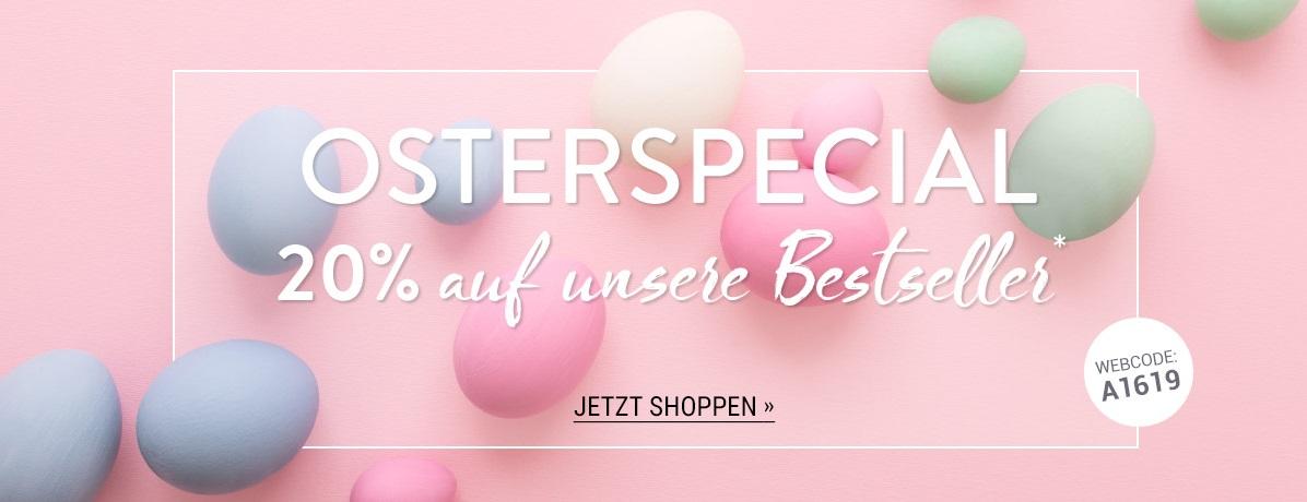 Bild zu Adler Mode: 20% Rabatt auf ausgewählte Artikel (MBW: 100€)