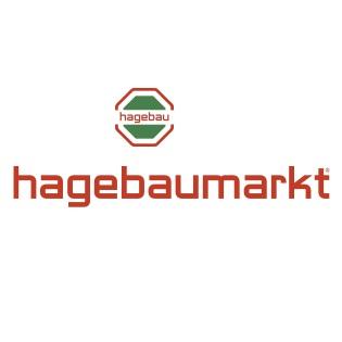 Bild zu Hagebau.de: 10% Rabatt auf das gesamte Sortiment