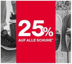 Bild zu Camp David & Soccx: 25% Rabatt auf alle Schuhe
