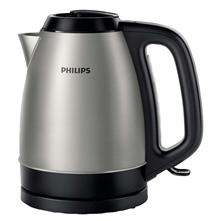 Bild zu Philips Daily Collection HD9305/20 Wasserkocher 1,5 Ltr. für 18,51€ (Vergleich: 26,99€)
