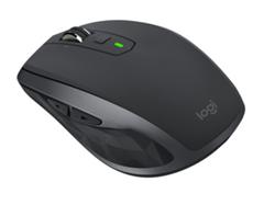Bild zu Logitech MX Anywhere 2S grafit Maus für 49,90€ (Vergleich: 60,75€)