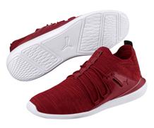 Bild zu PUMA Ferrari Evo Cat Sock Lace Sneaker für je 52€ (Vergleich: 84€)