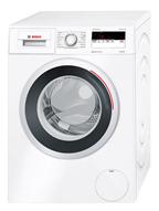 Bild zu Bosch WAN 281KA Waschmaschine (7kg, EEK: A+++) für 399€ (Vergleich: 534,95€)