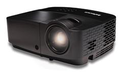 Bild zu InFocus IN119HDx Business DLP-Beamer 3200 Lumen für 389€ (Vergleich: 449€)