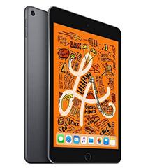Bild zu [Schnell] Apple iPad mini (2019) 64GB WiFi space grau für 366,49€ (Vergleich: 438,09€) – 71,60€ gespart
