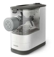 Bild zu Philips Viva Collection Pastamaker HR2333/12 für 71,99€ (Vergleich: 146,99€)