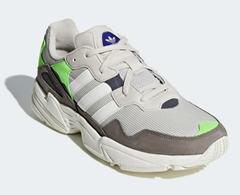 Bild zu adidas Originals Yung-96 Herren Sneaker für 59,97€ (Vergleich: 72,09€)