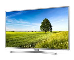 """Bild zu LG 43UK6950 (43"""") UHD LED TV für 358,90€ (Vergleich: 438,44€)"""