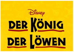 Bild zu König der Löwen Musical inkl. Übernachtung im 4* Hotel ab 119€ pro Person