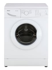Bild zu Amica WA 14640 Waschmaschine (Weiß, 6 kg, 1000 U/Min, A+) für 219€ (Vergleich: 248,95€)