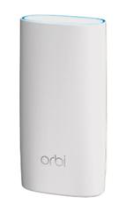 Bild zu Netgear RBW30 Add-On für Orbi Satellite (Steckdosendesign) für 99,90€ (Vergleich: 137,99€)