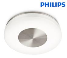 Bild zu Philips myBathroom Beach Deckenlampe für 35,90€ (Vergleich: 54,12€)