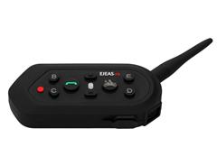Bild zu Docooler EJEAS E6 Motorrad Bluetooth Headset für 29,99€ inkl. Versand