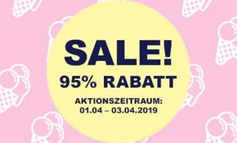 Bild zu [nur noch heute] Eis.de: Sale mit bis zu 95% Rabatt, so z.B. Satisfyer Men Heat Vibration für 18,99€ zzgl. Versand (Vergleich: 36,96€)