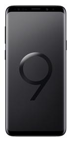 Bild zu Super Select S Tarif (o2 Netz, Allnet/SMS-Flat + 3GB LTE Datenvolumen) inkl. Samsung Galaxy S9+ (einmalig 29€) für 19,99€/Monat