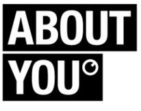 Bild zu [Super] AboutYou OsterSale: bis zu 40% Extra-Rabatt auf über 100.000 Artikel