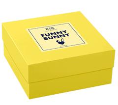 Bild zu Eis.de: Paarbox 'Ostern', 4 Teile (inkl. Satisfyer Vibes Magic Bunny–VG: 34,25€) + 4 Gratisartikel für 24,96€