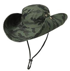 Bild zu [Prime] Lixada Boonie Hut für 7,99€ bzw. 6,99€ inkl. Versand
