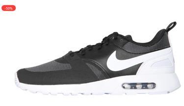 Bild zu NIKE Herren Sneakers Air Max Vision für 63,94€