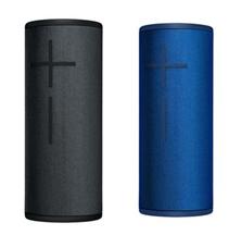 Bild zu Ultimate Ears Boom 3 Bluetooth Lautsprecher (Wasserdicht & schwimmfähig) für je 89,98€ (Vergleich: 127,83€)