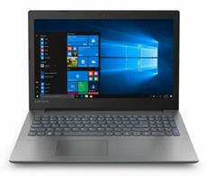 Bild zu [B-Ware] Lenovo ideapad 330-15AST (81D6008XGE) Notebook (AMD A6-9225, 8 GB DDR4 RAM, 256GB SSD, AMD Radeon R4, Win 10) für 199,80€ (Vergleich: 403,95€)
