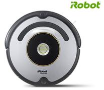 Bild zu iRobot Roomba 615 Staubsaugerroboter für 175,90€ (Vergleich: 204,51€)