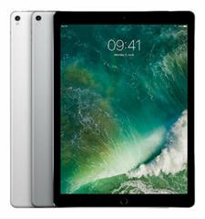 Bild zu [wie neu] Apple iPad Pro 12.9 (256GB, WiFi, 2017) für je 616€ (Vergleich: 963,41€)