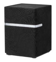 Bild zu MEDION Lifebeat P61074 Multiroom Lautsprecher für 19,99€ (Vergleich: 29€)