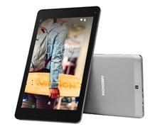 Bild zu MEDION LIFETAB P8524 (8″) Tablet (FHD Display, Android 7.0, 64GB Speicher, 2 GB RAM, Quad Core Prozessor, Metallgehäuse) für 99,95€