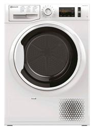 Bild zu Bauknecht T PURE M11 72WK DE Wärmepumpentrockner (7 kg, Weiß, A++) für 429€ (Vergleich: 488,95€)