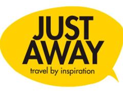 Bild zu Just Away: 40€ Gutschein auf Deals, so z.B. 2 Nächte für 2 Personen am Gardasee für 158€
