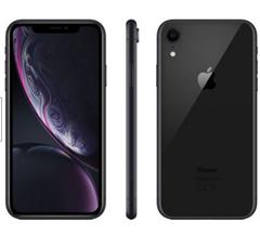 Bild zu Apple iPhone XR 128GB für 699,90€ (VG: ab 759,90€)
