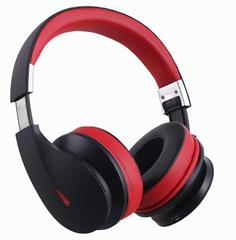 Bild zu AUSDOM Bluetooth Kopfhörer mit integriertem Mikrofon für 19,99€