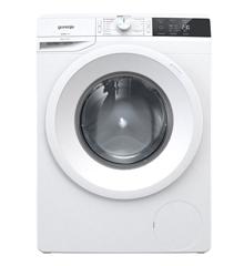 Bild zu Gorenje WE 843 P Waschmaschine 8 kg, 1400 U/Min, A+++ für 277€