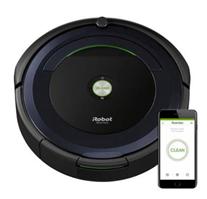 Bild zu iRobot Roomba 695 Saugroboter für 223,45€ (Vergleich: 284€)