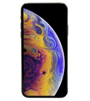 Bild zu Apple iPhone XS – 64GB – Space Grau für 869,90€ (VG: 909€)