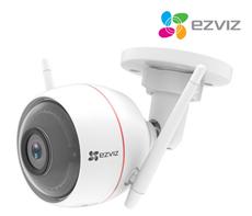 Bild zu EZVIZ Husky Air IP-Kamera für 55,90€ (Vergleich: 64,43€)
