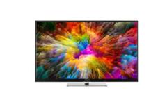 Bild zu MEDION® LIFE® X14305 Smart-TV, 108 cm (43″) Ultra HD Display für 299,95€