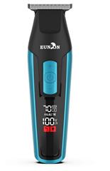 Bild zu EUNON Profi Haarschneidemaschine – Akku- und Netzbetrieb für 15,98€ inkl. Versand