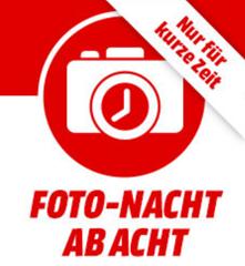 """Bild zu MediaMarkt """"Foto Nacht ab Acht"""", z.B. SANDISK Extreme PRO SDXC Speicherkarte, 256 GB, 95 MB/s für 49€"""