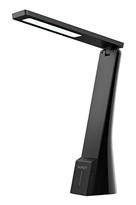 Bild zu AUKEY LED Schreibtischlampe (dimmbar, faltbar, aufladbar) mit 3 Helligkeitsstufen für 7,99€