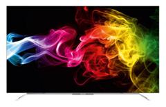 Bild zu Grundig 65 FOC 9880 (65″) OLED Ultra HD 4K TV für 969€ (Vergleich: 1.399€)