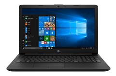 Bild zu HP 15-da1024ng Notebook (Intel® Core™ i5-8265U, 8GB DDR 4, 256GB SSD, DOS) für 449€ (Vergleich: 540,94€)