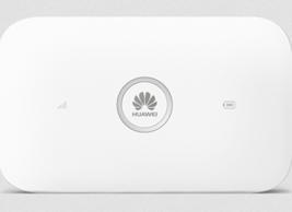 Bild zu [Super – letzte Chance] Datenflat Unlimited im o2 Netz mit LTE Router (1€) für 24,99€/Monat