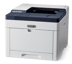Bild zu Xerox Phaser 6510DN Farblaserdrucker (A4, 28 Seiten/Min, USB, Duplex, Netzwerk) für 119,90€ (Verglech: 159,85€)