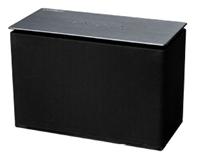 Bild zu MEDION Lifebeat X61073 Multiroom Lautsprecher für 39,99€ (Vergleich: 129€)