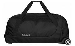 Bild zu SportSpar: Timberland Large Duffel Bag Reisetasche mit 83 Liter und Rollen für 52,94€