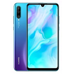 Bild zu Huawei P30 lite 128GB LTE für 4,99€ mit otelo Tarif im Vodafone Netz (5GB LTE, SMS und Sprachflat) für 19,99€/Monat