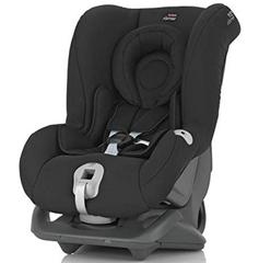 Bild zu Britax Römer First Class Plus, Autositz Gruppe 0+/1 (Geburt -18 kg) für 81,14€ (VG: 132,06€)