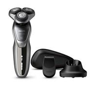 Bild zu Philips S5940/48 Wet & Dry Rasierer mit Präzisionstrimmer für 85,90€ (Vergleich: 104,94€)